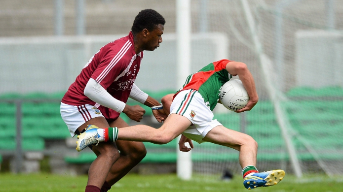 Gaa Results Live Scores