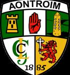 antrim-crest1