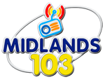 midlands103-radio-station-ireland-2[1]