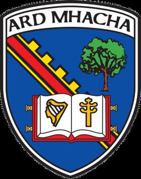 Armagh-GAA
