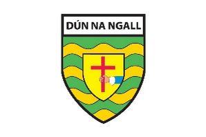Donegal-GAA