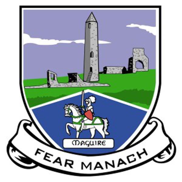Fermanagh-GAA