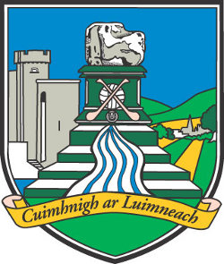 Limerick_GAA