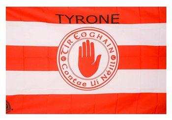 TYRONE-GAA
