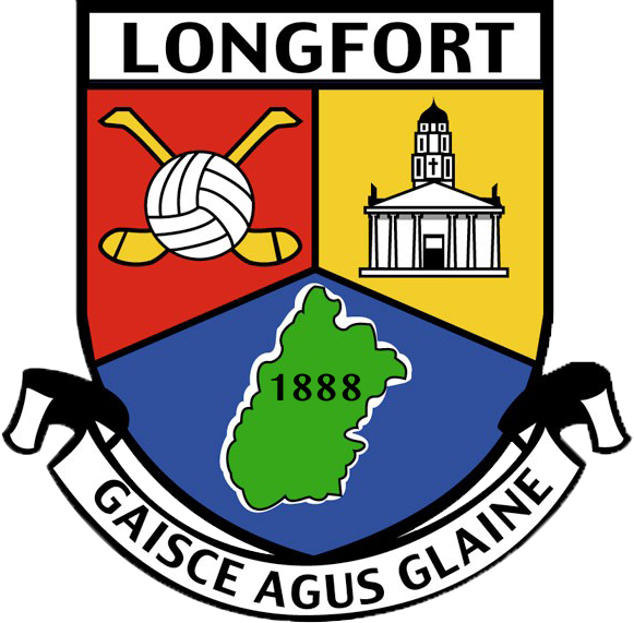 longford-gaa