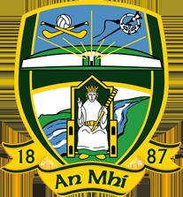 meath-gaa-logo